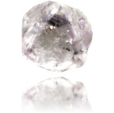 Natural Pink Diamond Rough 0.78 ct Rough