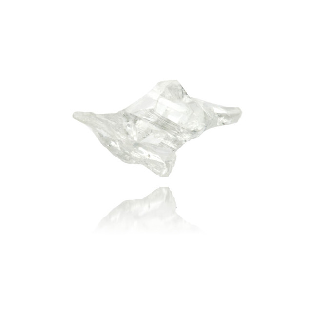 Natural Other Diamond Rough 1.59 ct Rough