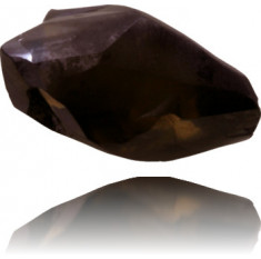 Natural Brown Diamond Rough 1.39 ct Rough