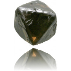 Natural Brown Diamond Rough 2.37 ct Rough