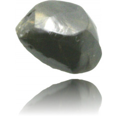 Natural Green Diamond Rough 0.79 ct Rough