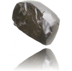 Natural Brown Diamond Rough 0.64 ct Rough