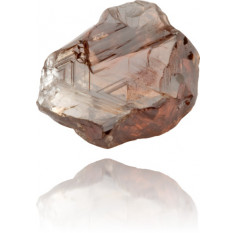 Natural Brown Diamond Rough 1.20 ct Rough