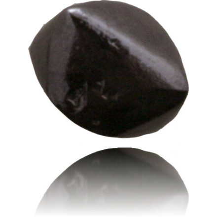 Natural Black Diamond Rough 0.35 ct Rough