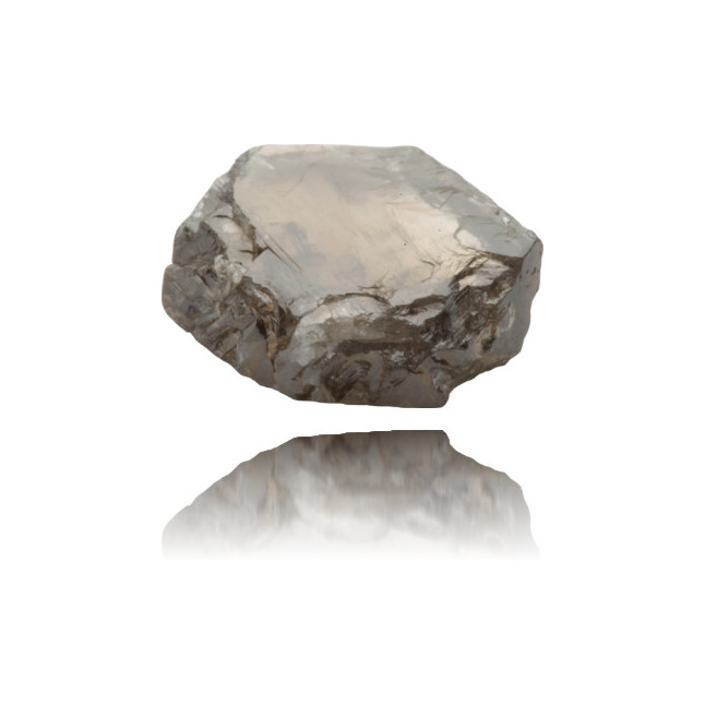Natural Brown Diamond Rough 1.54 ct Rough