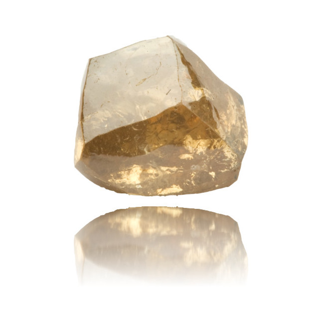 Natural Brown Diamond Rough 1.71 ct Rough