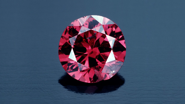 Red Diamond 0.95